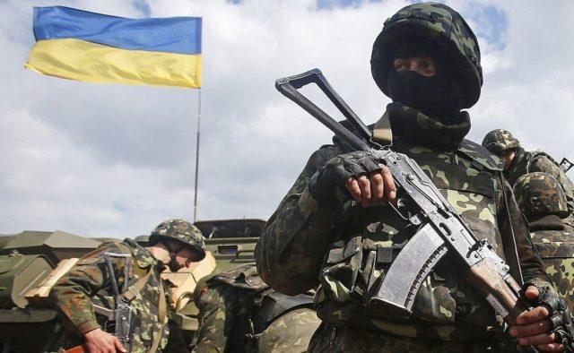 «Отступление» украинцев: В Минобороны сделали жесткое заявление. В это сложно поверить!