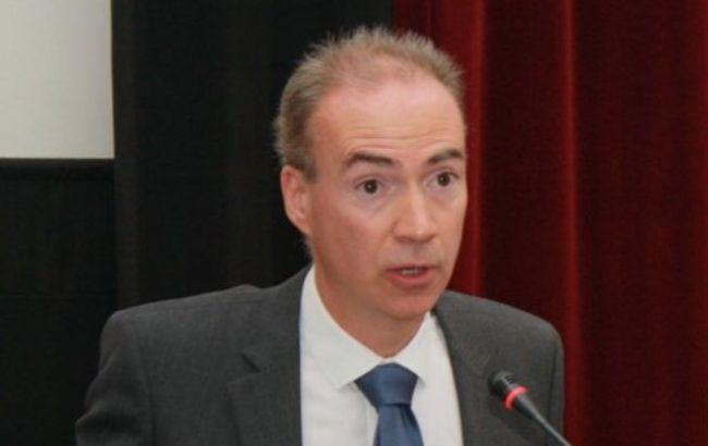Франция готовит встречу: «нормандская четверка» будет путешествовать регионами Украины