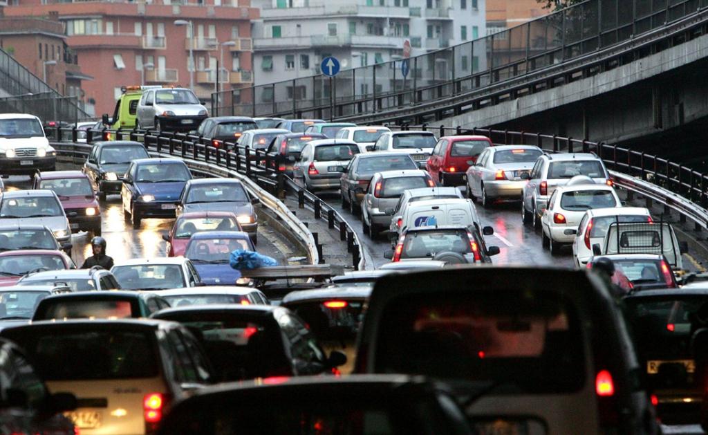 Чехол с металлической пластиной — лучшее решение для автомобилистов