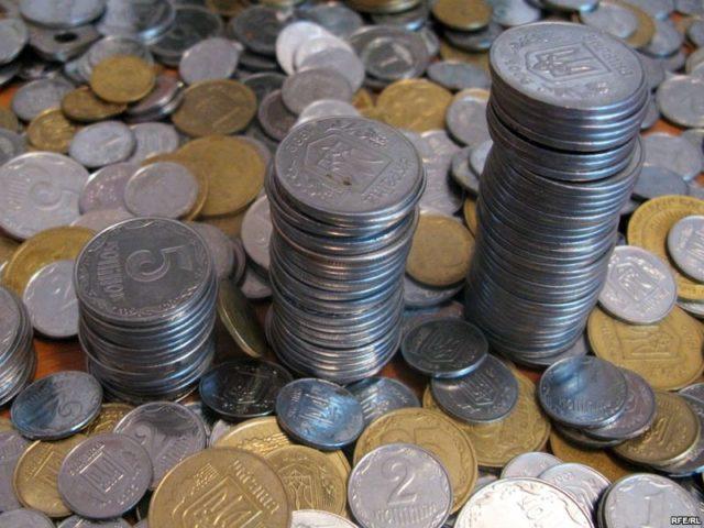 Так можно заработать! Подробности монетизации в Украине. Денежная революция