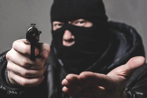 «Угрожали и жестоко избили»: На Львовщине совершили дерзкое нападение на фермера-иностранца