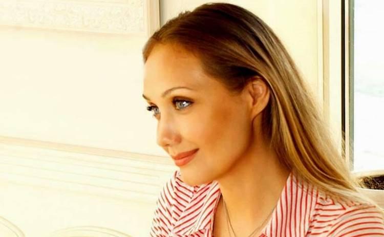 «У меня никогда не было рака!»: Евгения Власова разозлилась на журналистов