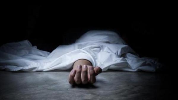 Умер прямо на глазах у прохожих: в столице нашли мертвого мужчину с запиской «Елена»