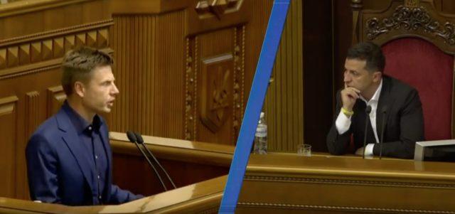 «Бобик явно получил премию»: Украинцы резко поставили на место соратника Порошенко. Изолировать от общества!