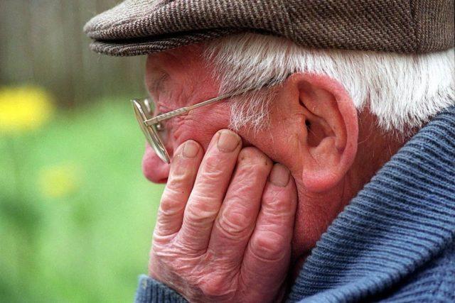 На 670 грн! Пенсионерам обещают повышения: кто получит надбавку?