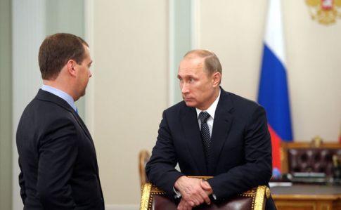 «Пилотные районы и формула Штайнмайера»: какие условия выдвигает Россия? Это очень важно!