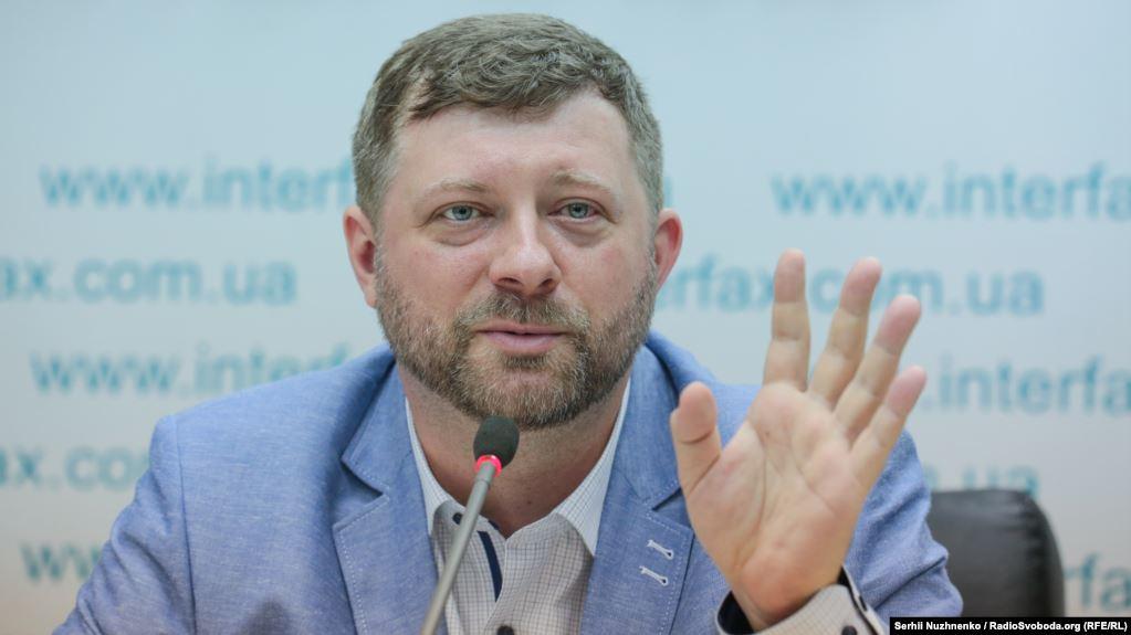 «Закон есть один для всех»: власть хочет отменить нормы о запрете обыска и прослушивания депутатов
