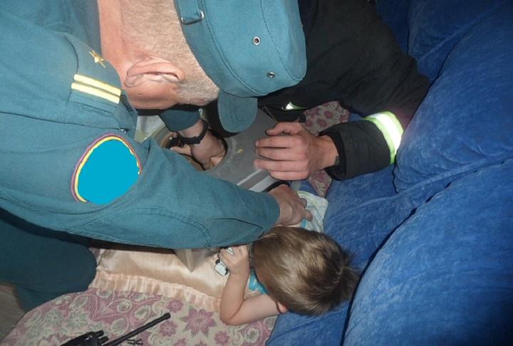 Сломал ребра и разбил легкое: под Кропивницким мужчина жестоко расправился с новорожденным сыном. Надоел уже через неделю