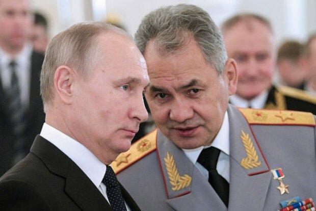 «Жаль только, что это не было сделано раньше»: в России заговорили об Украине. Такого не ожидал никто