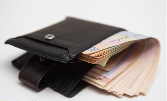 Зарплаты для украинцев увеличиваются: кому повезет получить 100 тысяч?