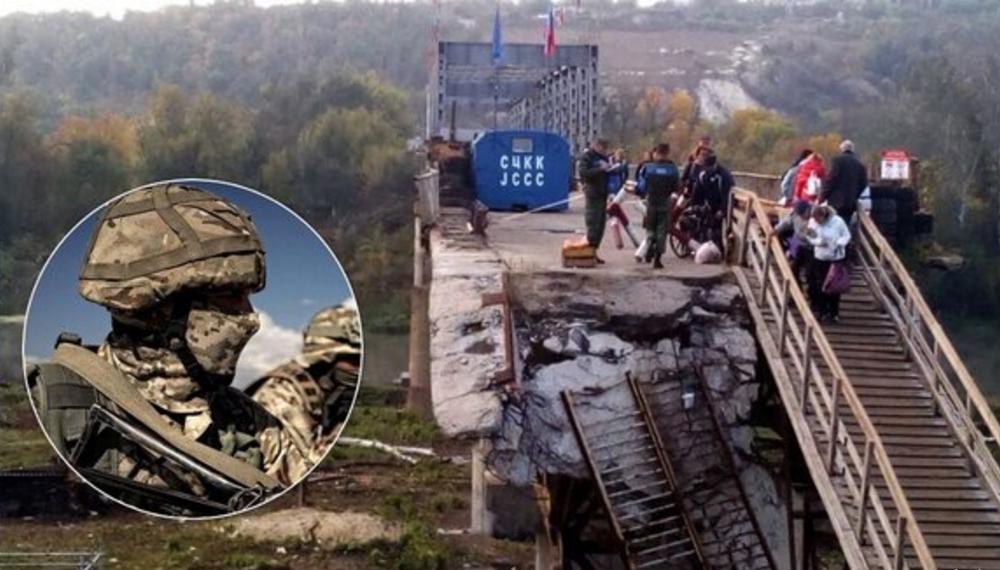 Срочно! Россия нарушила «соглашение» по Донбассу: появилось тревожное заявление