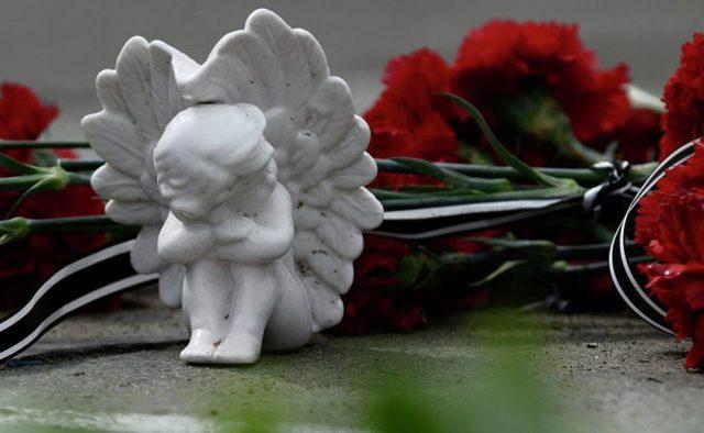 Веселые и счастливые возвращались со свадьбы: Страшное ДТП погубило всю семью, 24 трупа