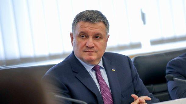«Хочу, чтобы появился шанс у этого человека!»: Аваков выступил с неожиданным завлением