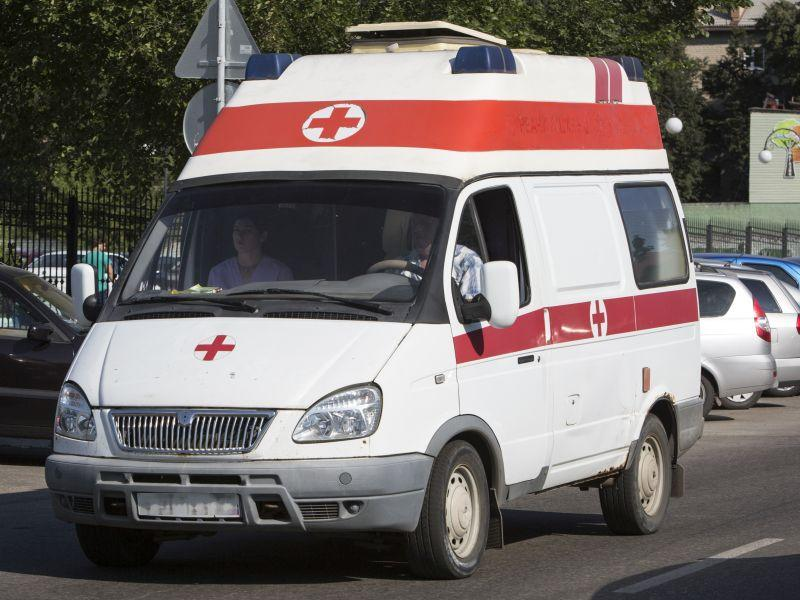 «Во время торжественной линейки»: Неподалеку от школы нашли мертвым школьника. Рюкзачок возле дерева