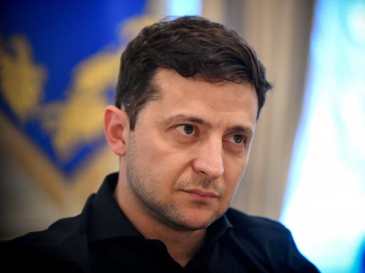 Зеленский молит украинцев о помощи, роковое заявление: Пожалуйста …