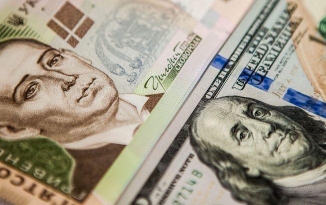Гривна сделала то, чего никто не ожидал: как изменился курс доллара?