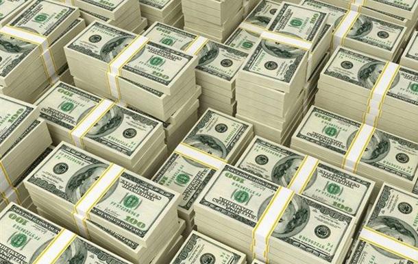 Бежать в обменник? Гривна «поразила ударом» по валюте. Курс удивил украинцев