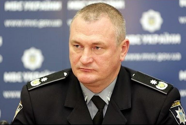 «Это ложь!»: Князев прокомментировал инцидент с экс-супругой. Не в силах бороться с информационной атакой