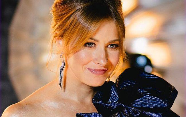 «Голливудская красавица»: В Сети опубликовали свадебные фотографии Елены Кравец. Зеленского просто не узнать