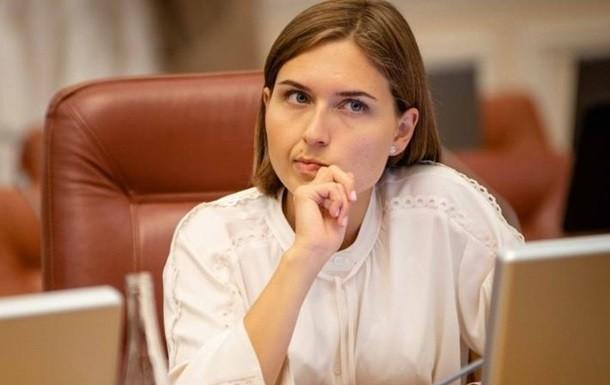 Молоденькая Министерка образования назвала главные цели: учителя и школьники замерли