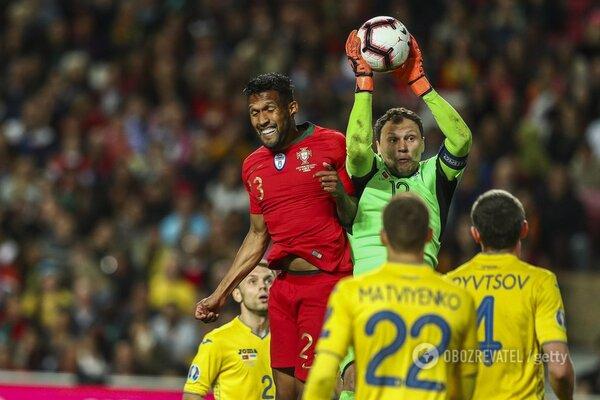 Там не сыграет: УЕФА принял решение по сборной Украины на Евро-2020