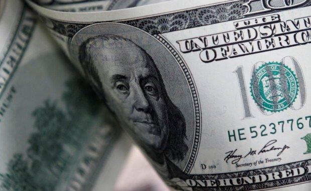 Курс валют на сегодня: гривна нанесла сокрушительный удар американскому доллару