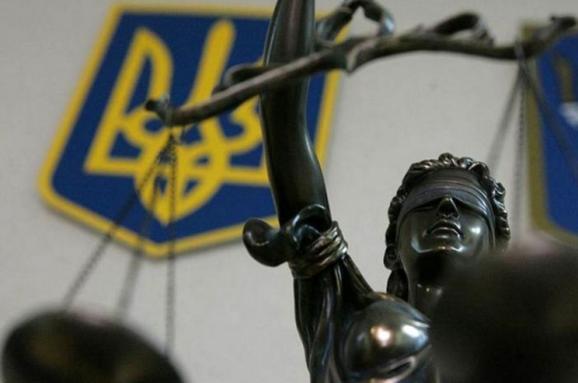 Статус ВАСК теперь законный: суд начнет рассматривать уголовные дела против чиновников. Не упустит никого