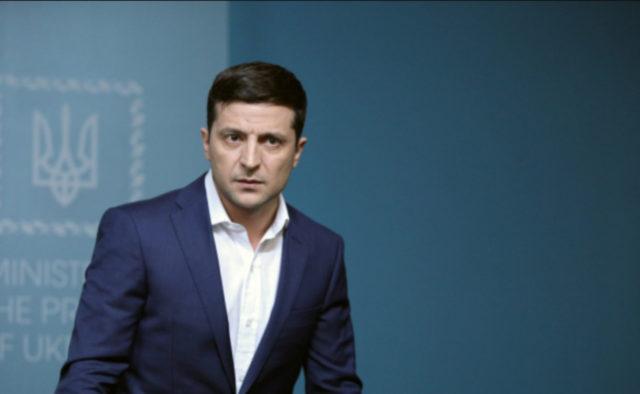 Должны защитить! Зеленский ушел на радикальные меры: новый план обороны Украины