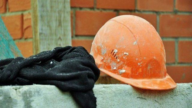 Родные уже не дождутся с работы: смерть мужа на рабочем месте поразила Украину