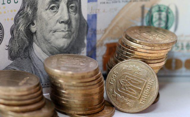 Доллар будет по 20! Украинцы поражены новым прогнозом. Обменники будут опустошены