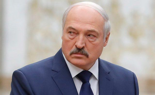 Срочно! Горе у Лукашенко. Умерла самая близкая женщина. «Много милиции на дорогах» — СМИ