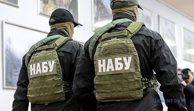 Убивал или не убивал? В совет НАБУ вошел подозреваемый в убийстве украинского журналиста