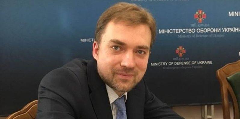 Кому будет подчиняться «Укроборонпром»? Министр обороны сделал громкое заявление. «Идет активная работа»