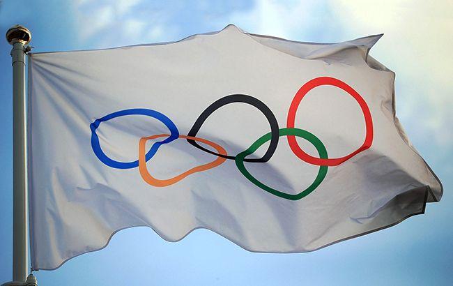 Россию могут отстранить от Олимпийских игр в 2020 году в Токио