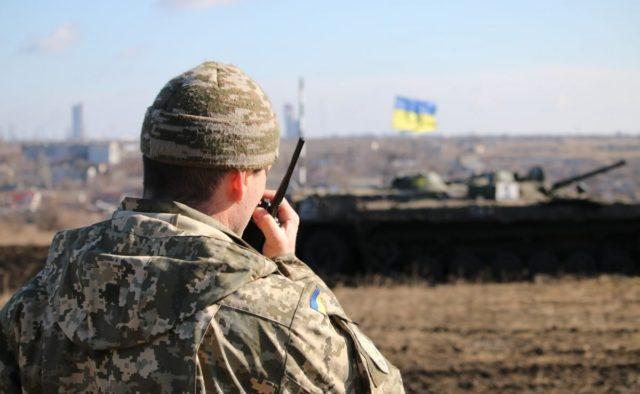 У Зеленского срочно поменяли грандиозные планы на Донбасс: замена Минским соглашениям