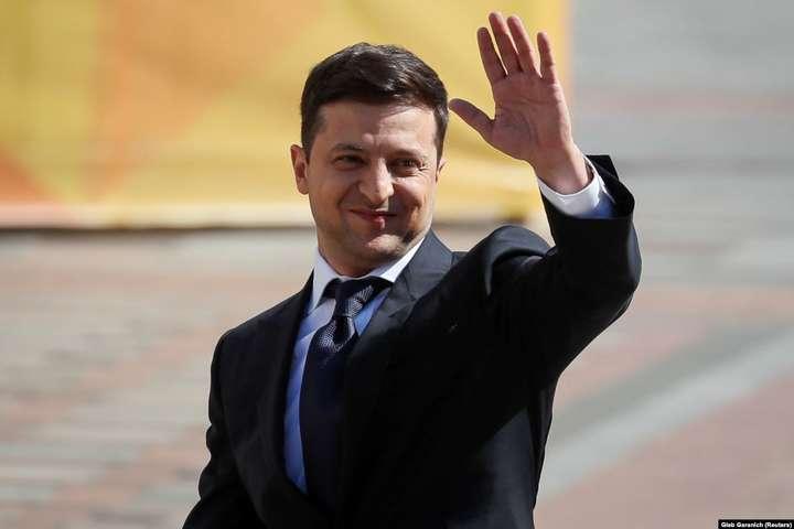 Решающий день для Украины! Зеленский начал визит в США