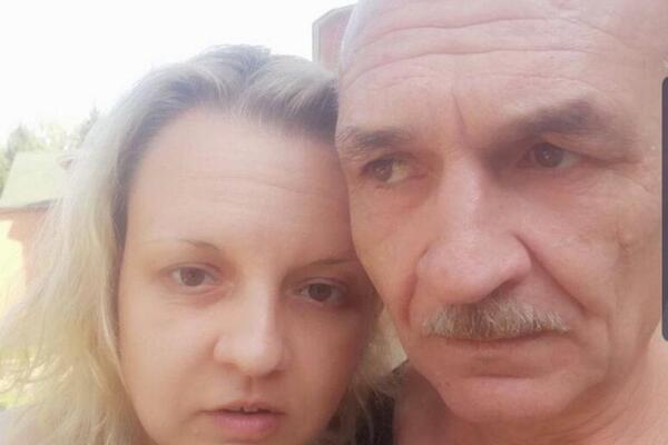 «Мы едем домой»: из России отпустили скандального Цемаха. Его дочь дала первый комментарий