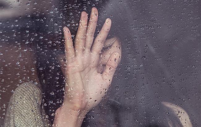 «Избил и изнасиловал в посадке»: в Харькове задержали извращенца, который жестоко надругался над 12-летней школьницей
