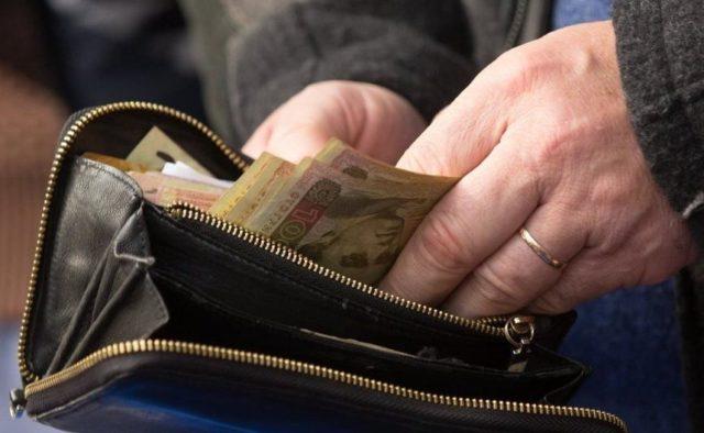 «Уже этой осенью»: В Украине появятся новые деньги, Нацбанк сообщил детали