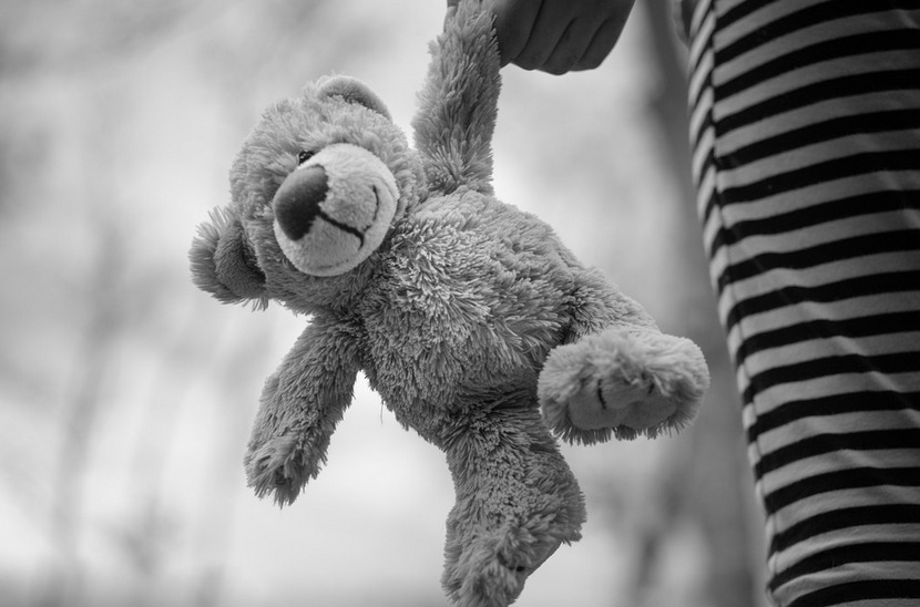 Привезли на отдых, а домой повезут в гробу: В Одесской области погиб двухлетний ребенок
