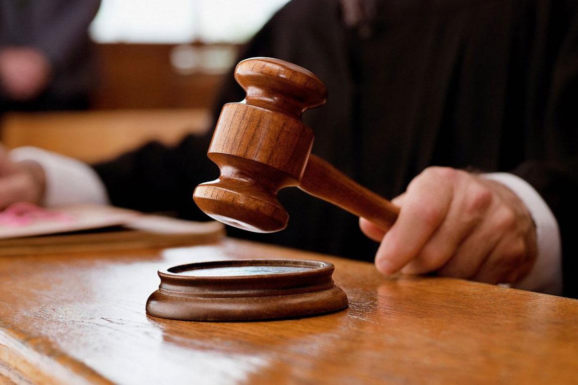 Дело «Афера века» продолжается: во Львове вынесли приговор преступнику, который распродавал чужие коммунальные помещения