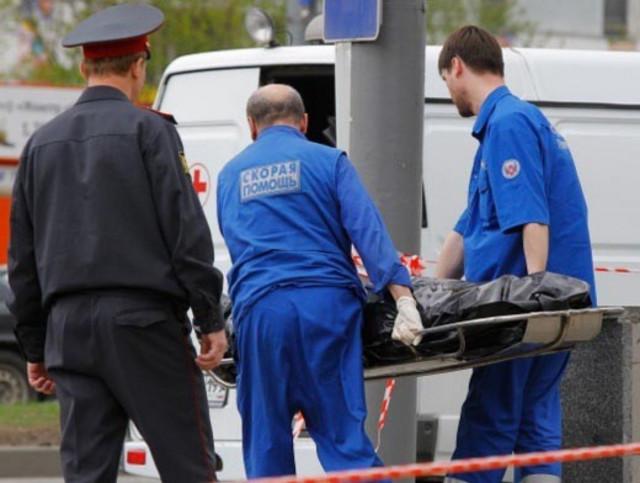 Не могут добраться до тел: Трагедия в Крыму забрала жизни уже шестерых. Родные переживают страшные часы ожидания