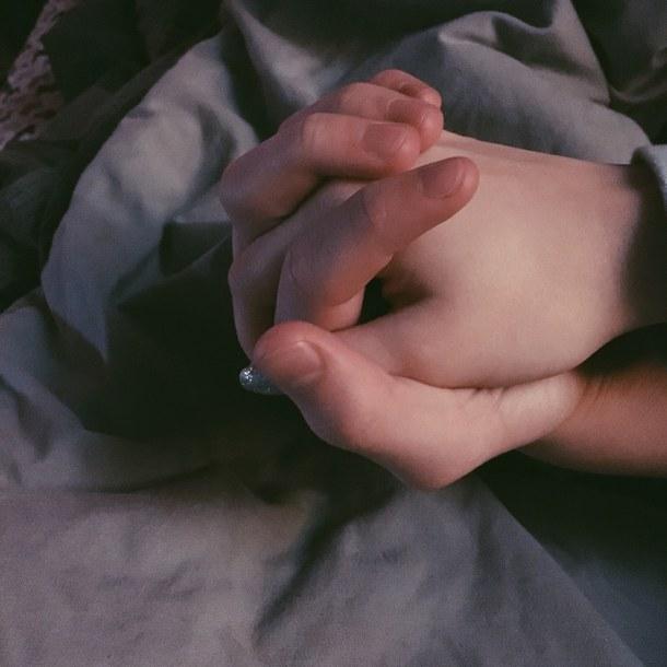 Страшное ДТП унесло жизни влюбленной пары на Виннитчине: а они собирались жениться