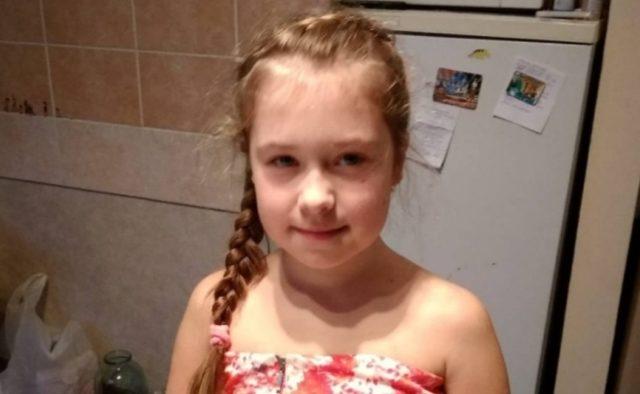 «Зажал ей рот, и …»: убийца Киселевой рассказал о последних минутах жизни девочки. Подробности ужасают