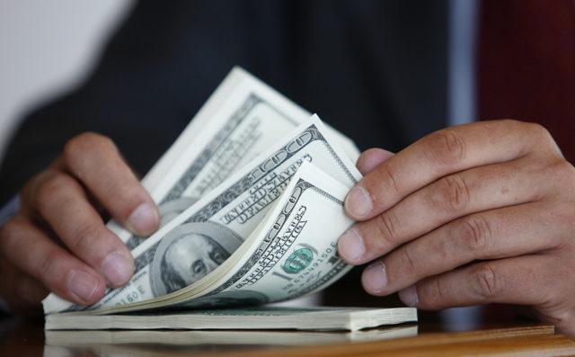Доллар взлетел буквально за ночь — курс валют на 21 октября 2019 года. Страшно от таких цифр!
