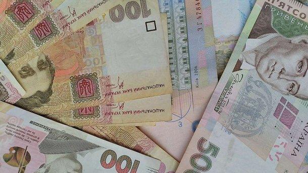С 1 января! В Украине будет новая цена на газ. Сюрприз под елку