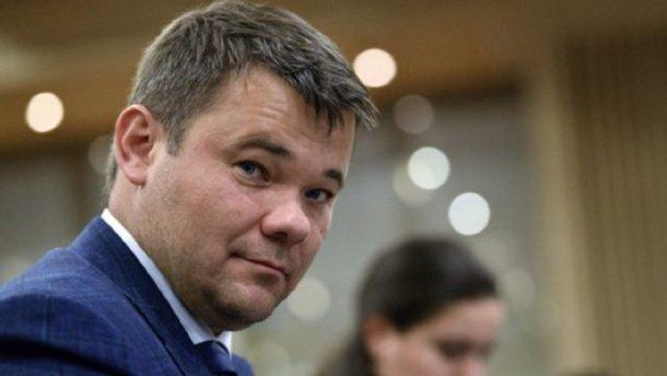 У кого больше: Гончаруку удалось переплюнуть Богдана. Президент в шоке