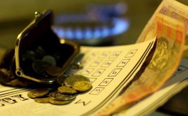 Уже с 1 мая! Совершенно новые выплаты. Какие сюрпризы ждут субсидиантов?