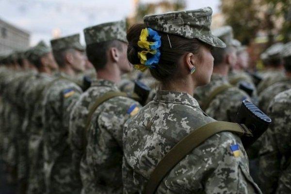 Мужчины готовьтесь! Правительство приняло закон о военной службе. Что изменилось?