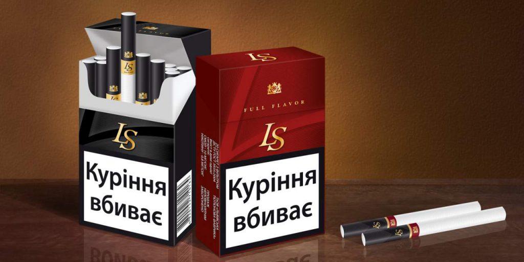 «Курение убивает!» : В Украине резко подорожают сигареты. Сколько курильщики будут платить за пачку?